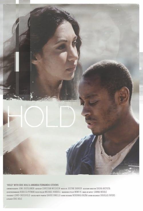 Hold (2014)