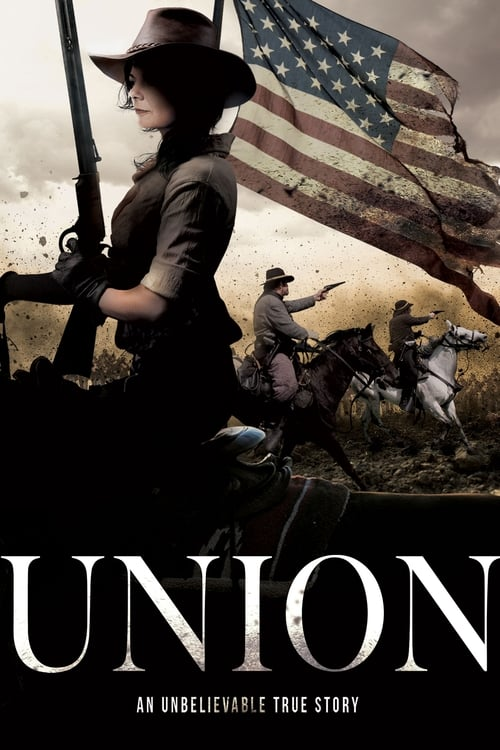 Union Poster