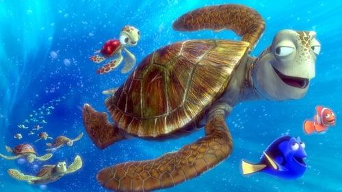 นีโม ปลาเล็กหัวใจโต๊…โต