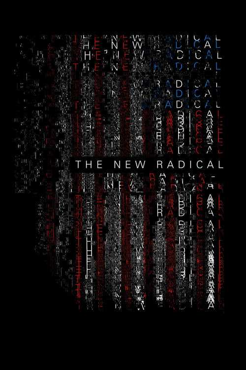 Assistir Filme The New Radical Dublado Em Português