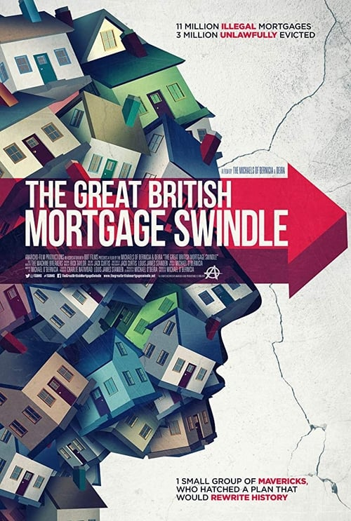 Download The Great British Mortgage Swindle Streaming