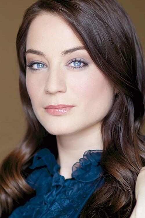 Lara Gilchrist