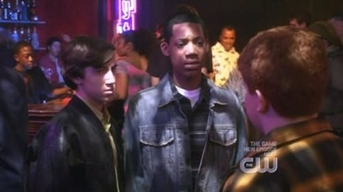 Watch Everybody Hates Chris S4E13 Online