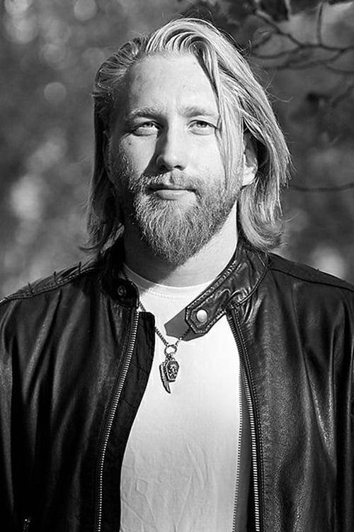 Torbjörn T. Jensen