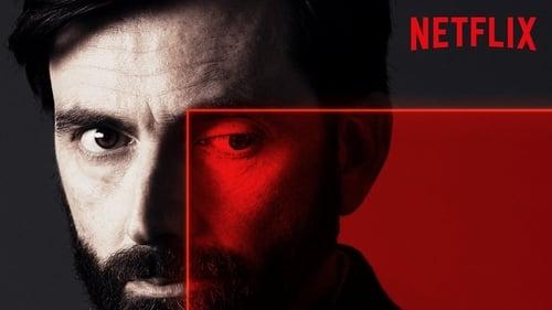 Criminal: United Kingdom S2 审讯室 第二季 1080P