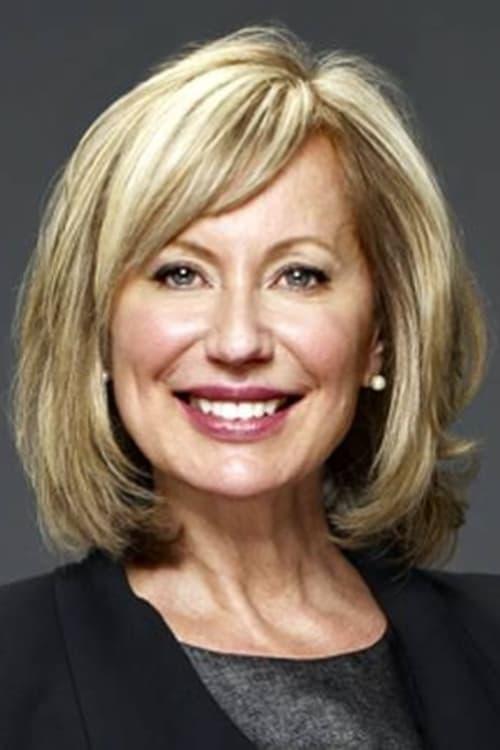 Anne Mroczkowski