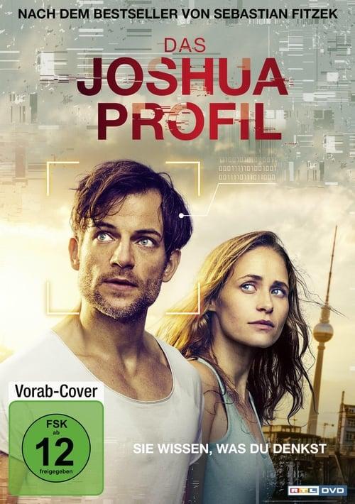 Sehen Sie Das Joshua-Profil In Guter Hd-Qualität