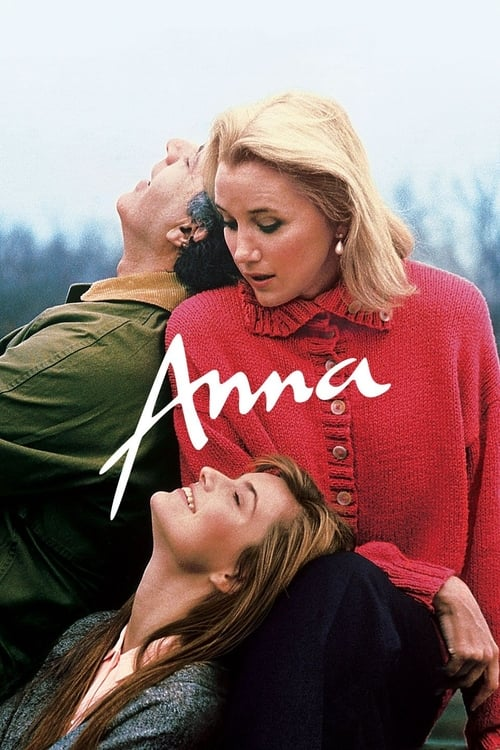 Anna film en streaming
