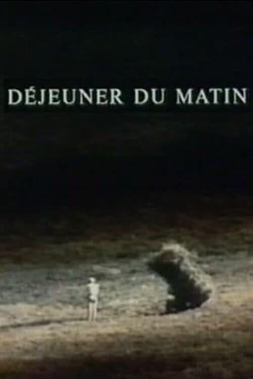 [1080p] Déjeuner du matin (1974) streaming vf