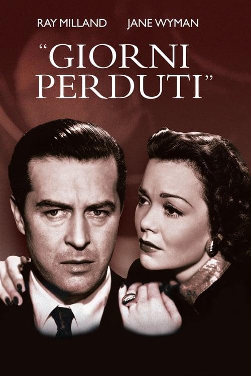 Giorni perduti (1945)
