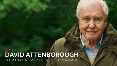 David Attenborough: A Life on Our Planet -  - Azwaad Movie Database