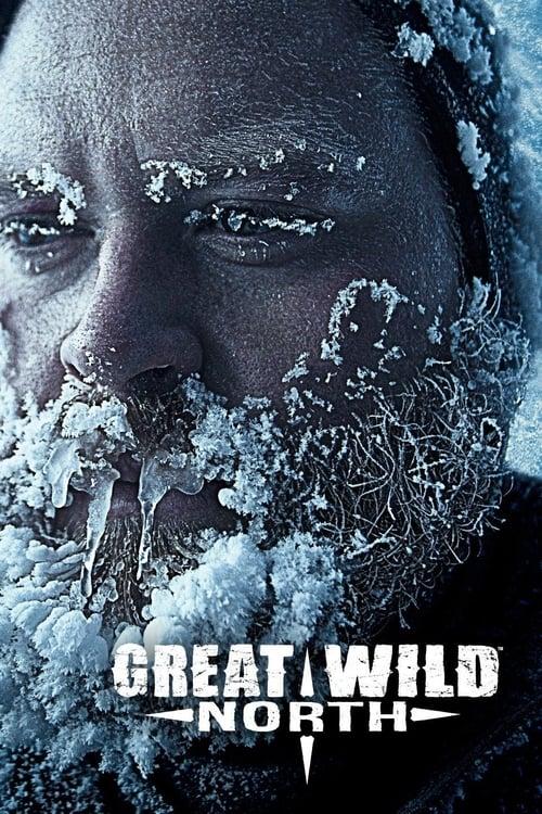 Great Wild North