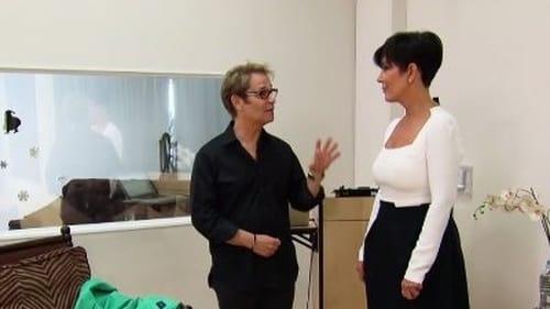 Assistir Keeping Up With the Kardashians S09E03 – 9×03 – Dublado
