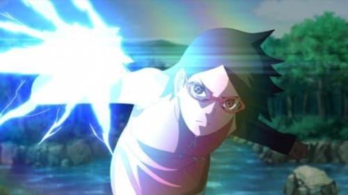 Assistir Boruto: Naruto Next Generations S01E201 – 1×201 – Legendado