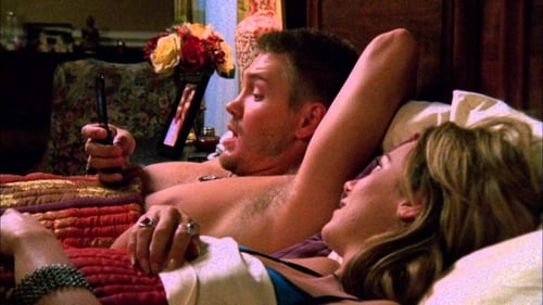 One Tree Hill - Season 6 - Episode 7: Messin' With The Kid