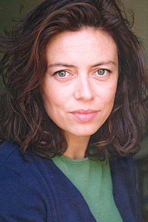 Florence Muller