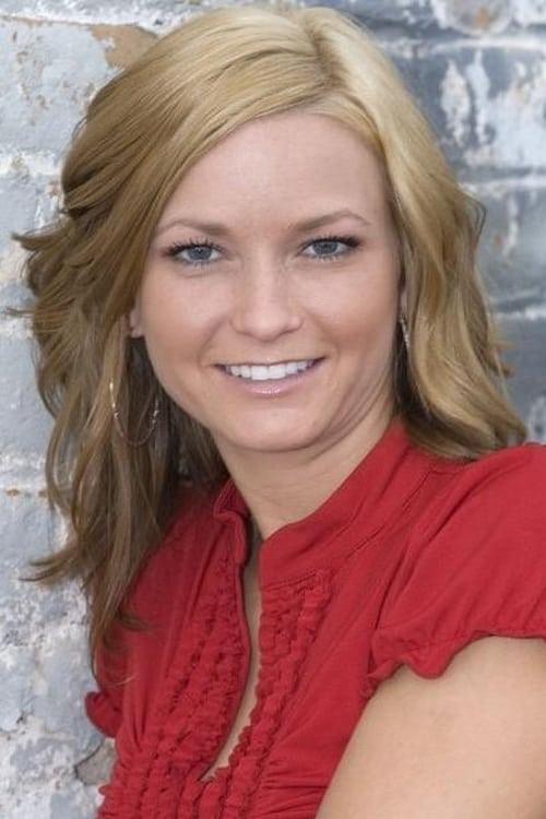 Tifanie Christun