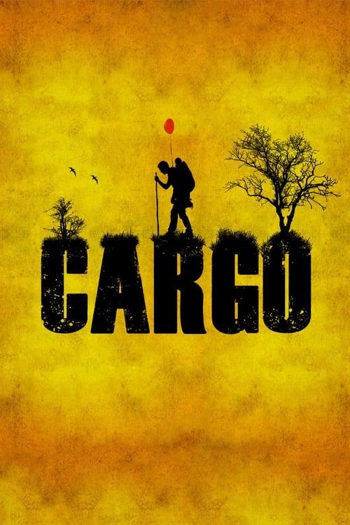 Cargo (2014)