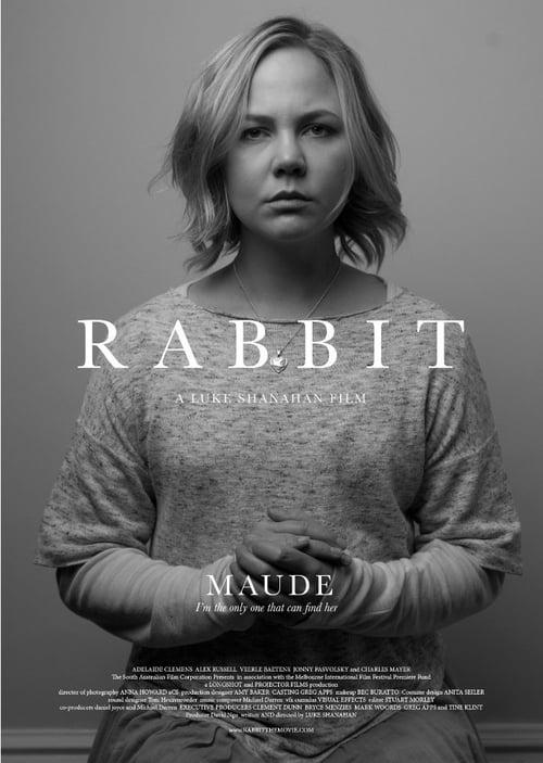Rabbit ver Online