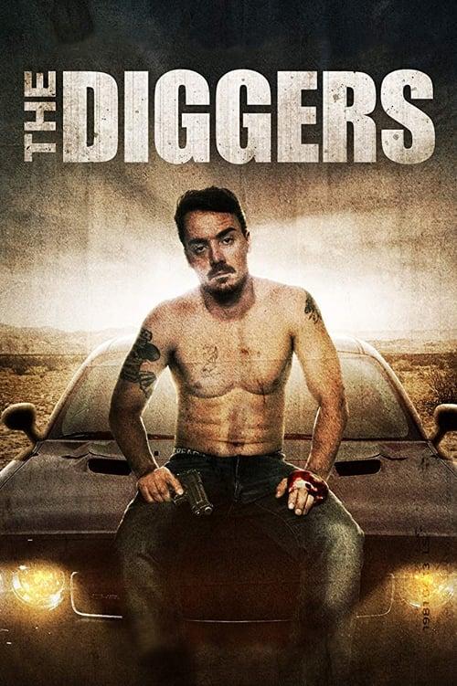 Mira La Película The Diggers En Buena Calidad Hd 720p