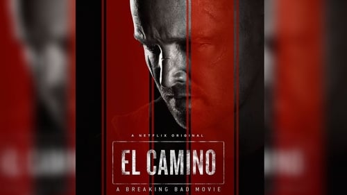 El Camino: A Breaking Bad Movie Without Sign Up