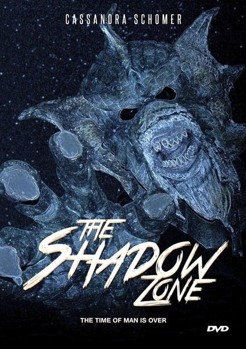 Film The Shadow Zone Mit Untertiteln Online