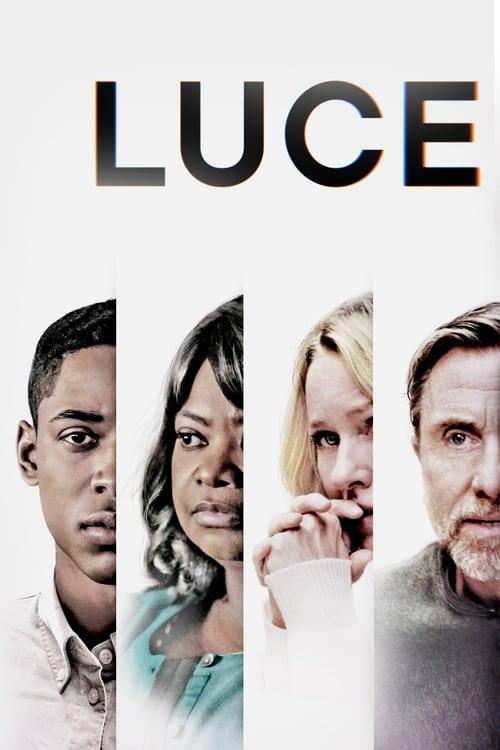 Download Luce (2019) Movie Free Online