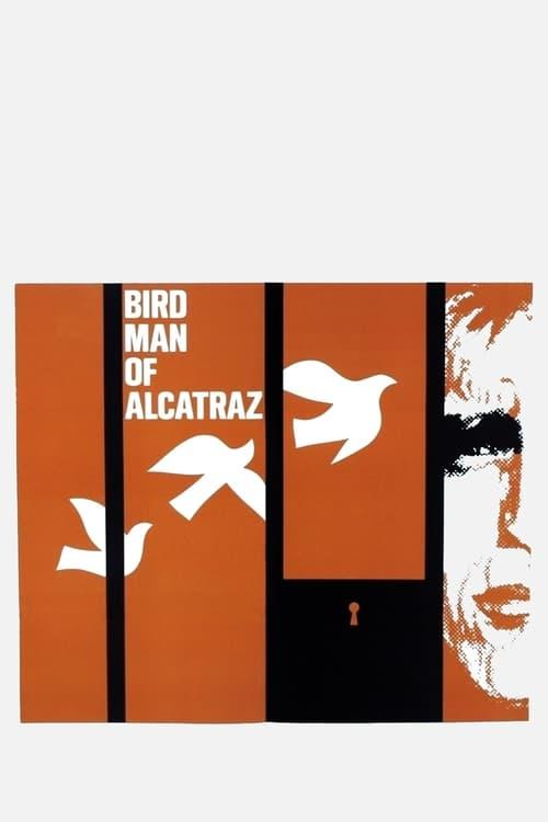 Filme O Homem de Alcatraz Em Português