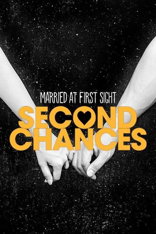 Married at First Sight: Second Chances (2017)