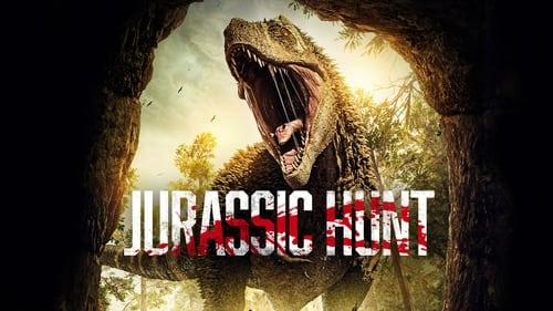 Jurassic Hunt online cda pl