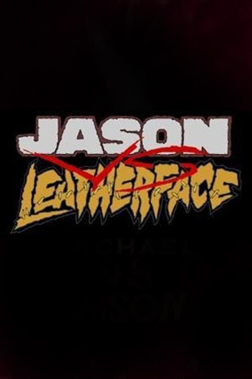 Mira Jason Vs. Leatherface En Español En Línea