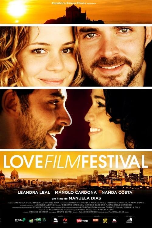 Filme Love Film Festival Em Boa Qualidade Hd 720p