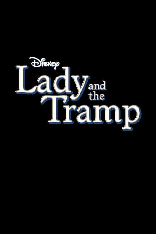 Lady and the Tramp (1969)
