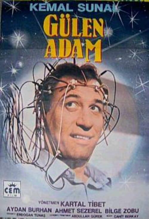 Gülen Adam (1989)