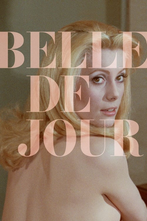Download Belle de Jour (1967) Best Quality Movie