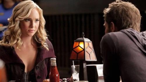 The Vampire Diaries Season 2 Episode 9 Watch Online