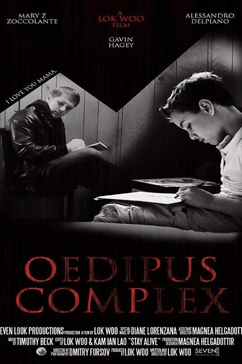 Mira Oedipus Complex Gratis En Línea