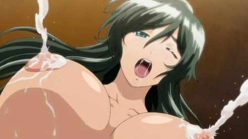 Manyuu Hikenchou Anime Completo Sub Español por Mega