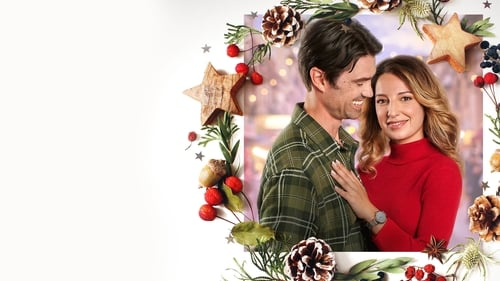 Watch Heart of the Holidays Online Movies24free