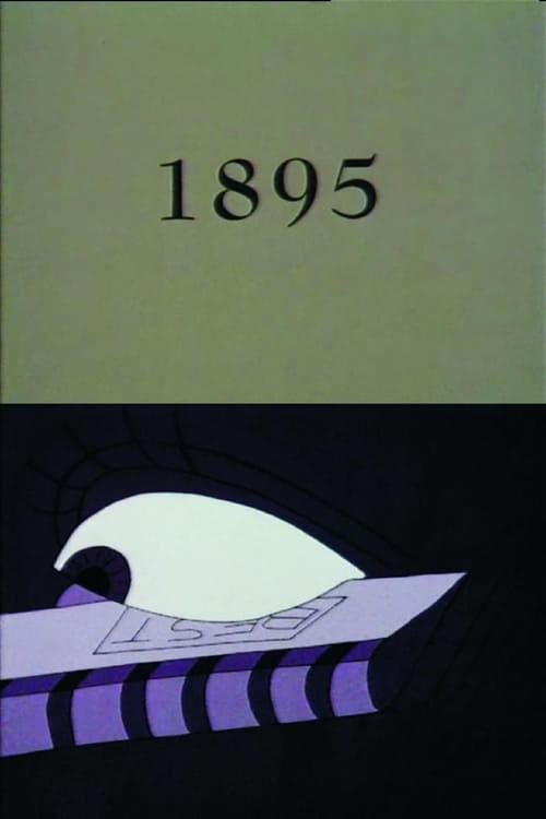 Voir 1895 (1995) streaming vf