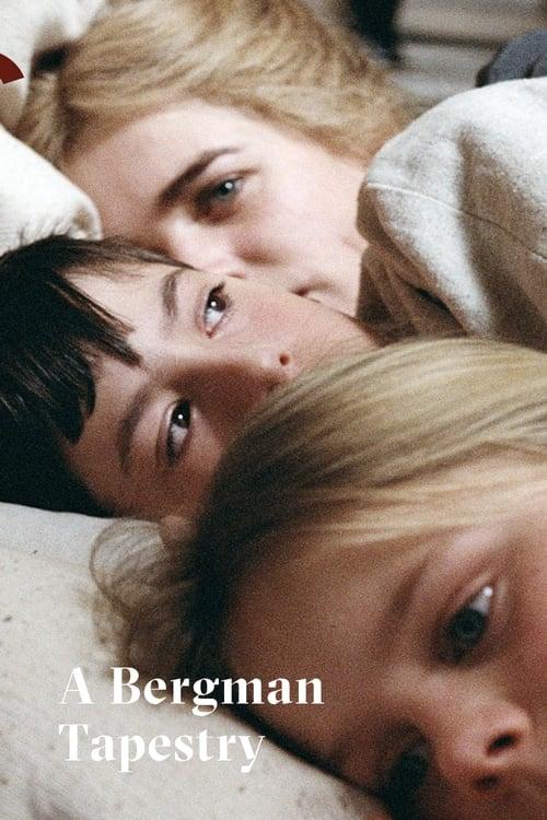 Baixar Filme Fanny & Alexander: A Bergman Tapestry Em Boa Qualidade