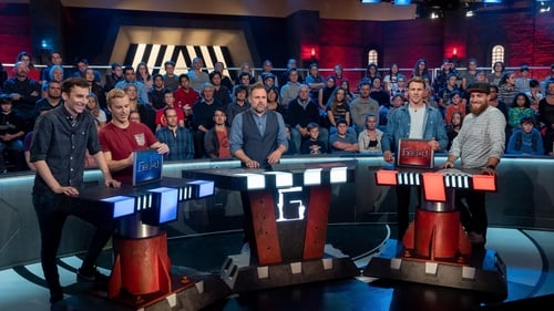 Génial!: Season 9 – Episode Episode 40