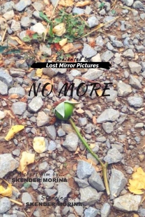 Sehen Sie No More Online Full Movie