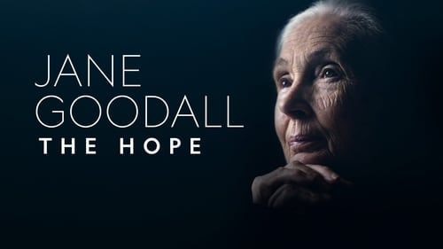 1280p Jane Goodall: The Hope