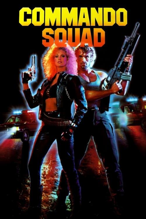 Mira Commando Squad En Buena Calidad Gratis