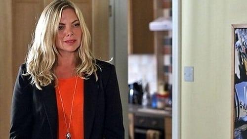 EastEnders: Season 29 – Episod 16/09/2013