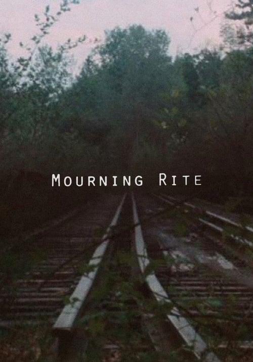 Mourning Rite (2015)