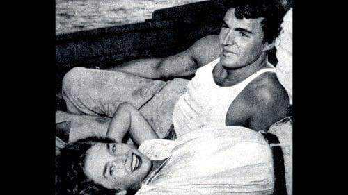 Mizar – Sabotaggio in Mare 1954