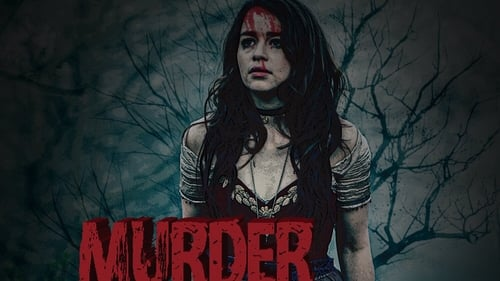 Murder Manual (2020) Hollywood Full Movie Hindi Dubbed Watch Online Download HD