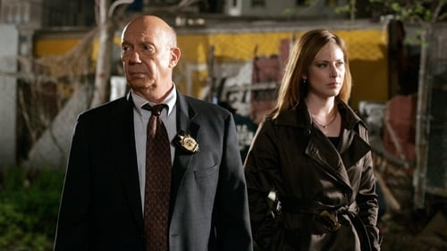 Law & Order: Special Victims Unit: Season 9 – Episode Cold